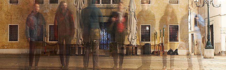 Bildnachweis Stephan Summers